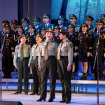 18-12-11-Uralskaya-ryabinushka-40