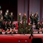 18-12-11-Uralskaya-ryabinushka-49