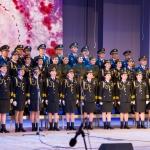 18-12-11-Uralskaya-ryabinushka-53