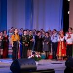 18-12-11-Uralskaya-ryabinushka-62