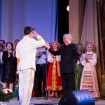 18-12-11-Uralskaya-ryabinushka-63