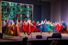 18-12-11-Uralskaya-ryabinushka-03