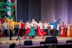 18-12-11-Uralskaya-ryabinushka-04