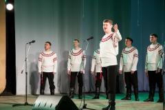 18-12-11-Uralskaya-ryabinushka-09
