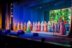 18-12-11-Uralskaya-ryabinushka-12