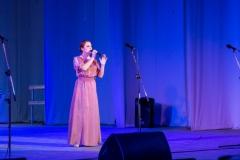 18-12-11-Uralskaya-ryabinushka-13