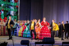 18-12-11-Uralskaya-ryabinushka-16