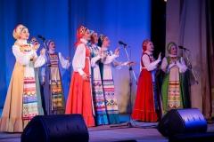 18-12-11-Uralskaya-ryabinushka-18
