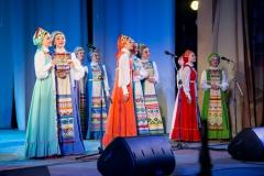 18-12-11-Uralskaya-ryabinushka-19