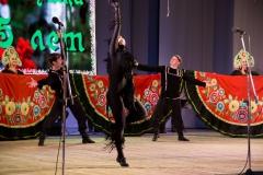 18-12-11-Uralskaya-ryabinushka-23
