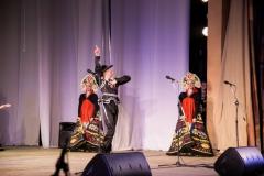 18-12-11-Uralskaya-ryabinushka-24