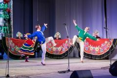 18-12-11-Uralskaya-ryabinushka-26