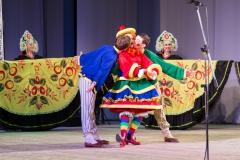 18-12-11-Uralskaya-ryabinushka-27