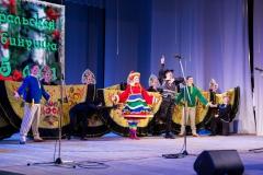 18-12-11-Uralskaya-ryabinushka-28