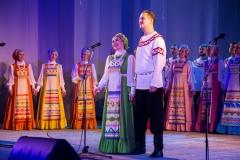18-12-11-Uralskaya-ryabinushka-30