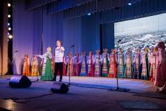 18-12-11-Uralskaya-ryabinushka-31