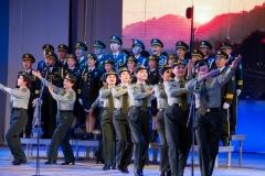 18-12-11-Uralskaya-ryabinushka-36