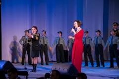 18-12-11-Uralskaya-ryabinushka-37
