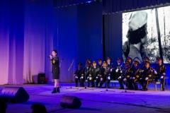 18-12-11-Uralskaya-ryabinushka-42