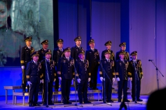 18-12-11-Uralskaya-ryabinushka-47