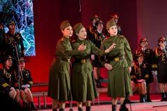 18-12-11-Uralskaya-ryabinushka-51