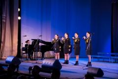 18-12-11-Uralskaya-ryabinushka-54