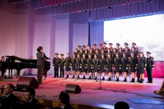 18-12-11-Uralskaya-ryabinushka-55