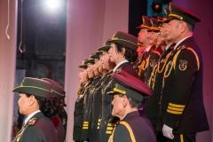 18-12-11-Uralskaya-ryabinushka-56
