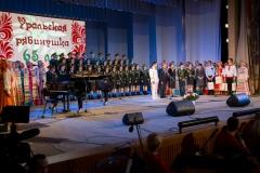 18-12-11-Uralskaya-ryabinushka-59