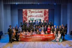 18-12-11-Uralskaya-ryabinushka-68