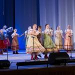 19-05-25-Uralskie-skazy-03