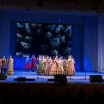 19-05-25-Uralskie-skazy-04