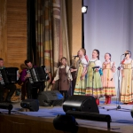 19-05-25-Uralskie-skazy-05