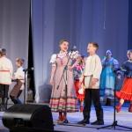 19-05-25-Uralskie-skazy-06