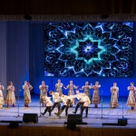 19-05-25-Uralskie-skazy-13