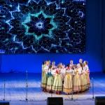 19-05-25-Uralskie-skazy-14