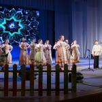 19-05-25-Uralskie-skazy-15