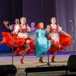 19-05-25-Uralskie-skazy-17