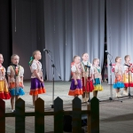 19-05-25-Uralskie-skazy-19