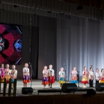19-05-25-Uralskie-skazy-21
