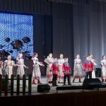 19-05-25-Uralskie-skazy-22