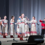 19-05-25-Uralskie-skazy-23