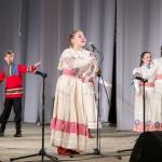 19-05-25-Uralskie-skazy-24