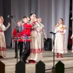 19-05-25-Uralskie-skazy-25
