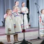 19-05-25-Uralskie-skazy-27