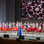 19-05-25-Uralskie-skazy-28
