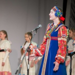 19-05-25-Uralskie-skazy-29