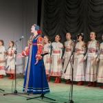 19-05-25-Uralskie-skazy-30