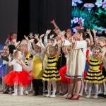 19-05-25-Uralskie-skazy-32