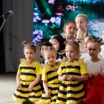 19-05-25-Uralskie-skazy-36